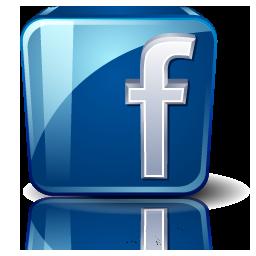 Hier geht es zu Facebook