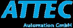 ATTEC Automation GmbH