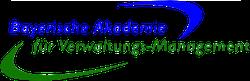 Bayerische Akademie f�r Verwaltungs-Management