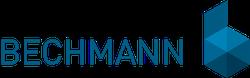 Bechmann