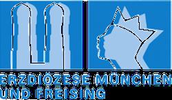 Erzdi�zese M�nchen und Freising