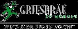 Griesbr�u