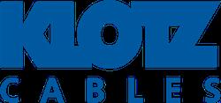 Klotz-Cables